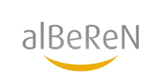 Alberen Partnership